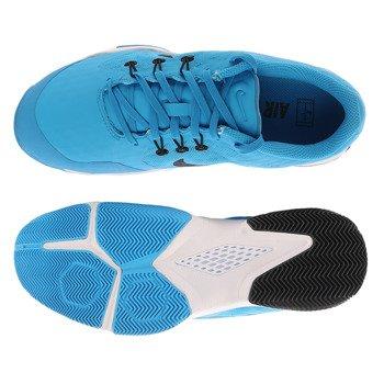 buty tenisowe męskie NIKE AIR ZOOM ULTRA / 845007-400