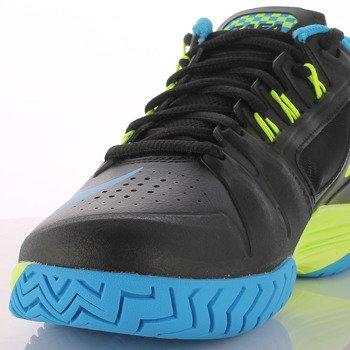 buty tenisowe męskie NIKE LUNAR BALLISTEC 1.5 LG Rafael Nadal / 812939-043