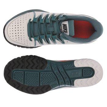 buty tenisowe męskie NIKE VAPOR COURT / 631703-100
