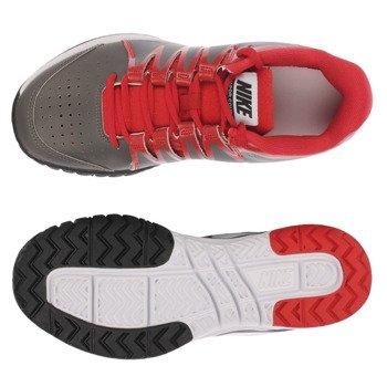 buty tenisowe męskie NIKE VAPOR COURT / 631703-200