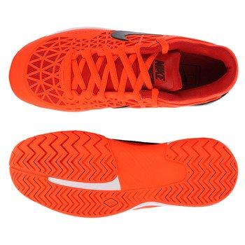 buty tenisowe męskie NIKE ZOOM CAGE 2 / 705247-806