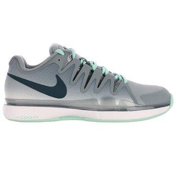 buty tenisowe męskie NIKE ZOOM VAPOR 9.5 TOUR CLAY Roger Federer / 631457-043