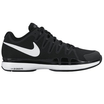 buty tenisowe męskie NIKE ZOOM VAPOR 9.5 TOUR Roger Federer / 631458-011