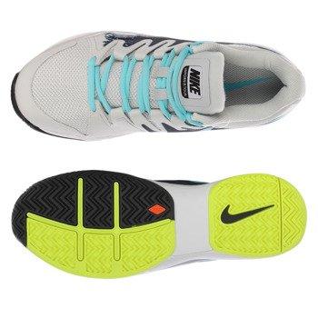 buty tenisowe męskie NIKE ZOOM VAPOR 9.5 TOUR Roger Federer European Clay Court / 631458-002