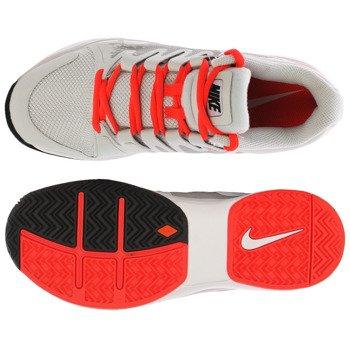 buty tenisowe męskie NIKE ZOOM VAPOR 9.5 TOUR Roger Federer French Open 2014 / 631458-001
