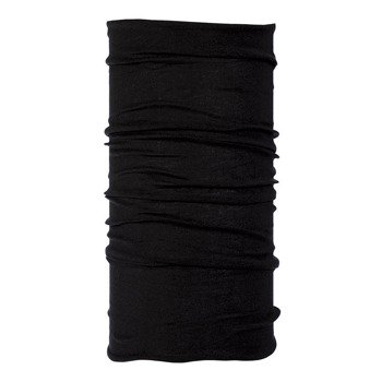 chusta do biegania BUFF ORIGINAL BUFF BLACK / 100200