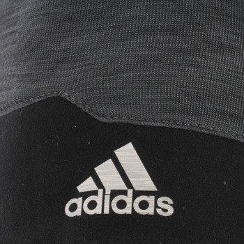 czapka do biegania ADIDAS RUNNING CLIMAHEAT BEANIE / AA2133