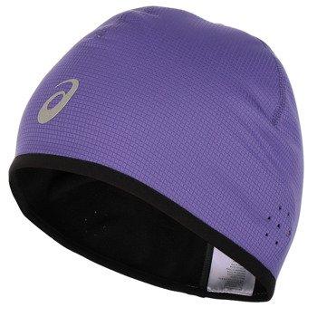 czapka do biegania ASICS BZ BEANIE / 108505-0274