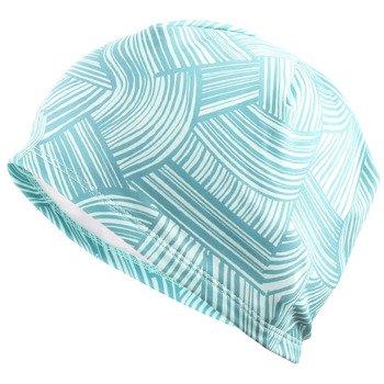 czapka do biegania ASICS LOGO BEANIE / 135519-1037