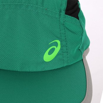 czapka do biegania ASICS RUNNING CAP / 123005-5007
