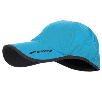 czapka do biegania BROOKS HAT II / 280239409