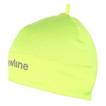 czapka do biegania NEWLINE VISIO DRY N COMFORT / 90971-090