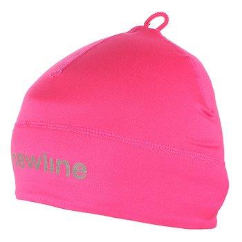czapka do biegania NEWLINE VISIO DRY N COMFORT / 90971-600