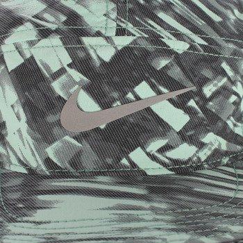 czapka do biegania NIKE GRAPHIC CAP / 620152-308