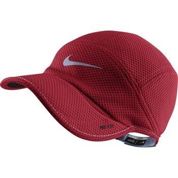 czapka do biegania NIKE MESH DAYBREAK CAP / 520787-657