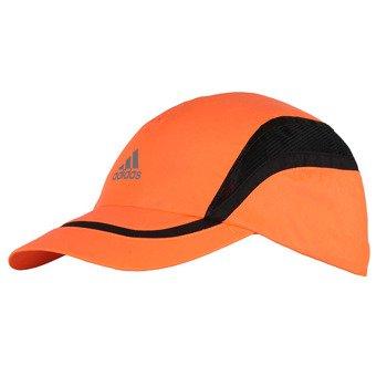 czapka do biegania męska ADIDAS CLIMACOOL RUN HAT / S22672