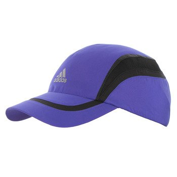 czapka do biegania męska ADIDAS CLIMACOOL RUN HAT / S22673