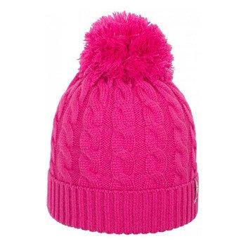 czapka sportowa 4F CAP S/M / C4Z16-CAD004 822