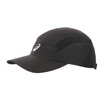 czapka sportowa ASICS ESSENTIALS CAP / 132091-0904