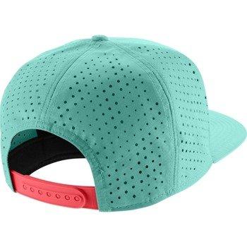 czapka sportowa NIKE AIR PRO PERFORMANCE CAP / 704500-405