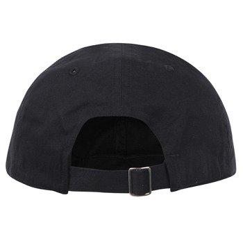 czapka sportowa REEBOK SPORT ESSENTIALS LOGO CAP