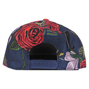 czapka sportowa damska ADIDAS CAP GRAPHIC / S10655