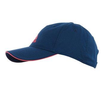 czapka sportowa męska ADIDAS CLIMALITE CAP / AY6528