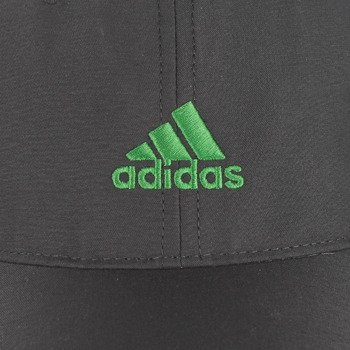czapka sportowa męska ADIDAS ESSENTIALS CORPORATE CAP / M67597