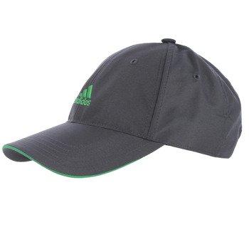 czapka sportowa męska ADIDAS ESSENTIALS CORPORATE CAP / M67597