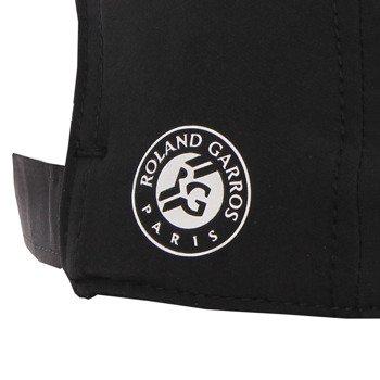 czapka tenisowa ADIDAS ROLAND GARROS Y-3 LEISURE CAP / AI9034