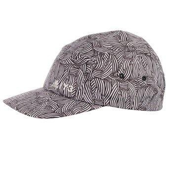 czapka tenisowa ADIDAS ROLAND GARROS Y-3 PLAYER CAP I / AI9035