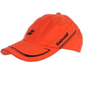 czapka tenisowa BABOLAT CAP IV