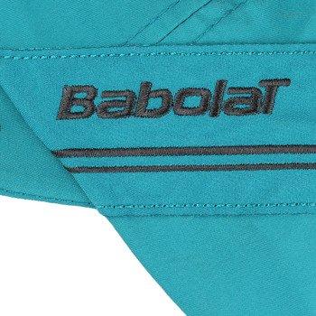 czapka tenisowa BABOLAT CAP IV / 45S1501Y-103