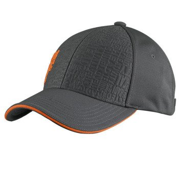 czapka tenisowa HEAD RADICAL CAP / 287044