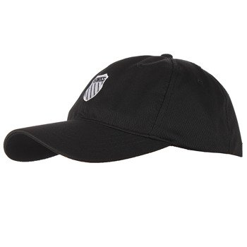 czapka tenisowa K-SWISS MATCHPOINT HAT / C415-002