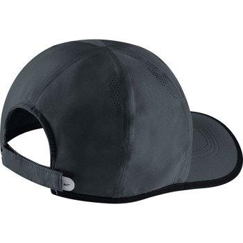 czapka tenisowa NIKE RAFA BULL FEATHERLIGHT CAP / 613966-084