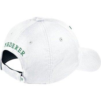 czapka tenisowa NIKE RF HYBRID CAP Roger Federer / 371202-110