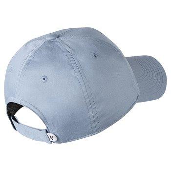 czapka tenisowa NIKE RF IRIDESCENT CAP Roger Federer / 835536-449
