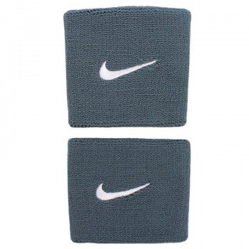 frotki tenisowe NIKE TENNIS PREMIER WRISTBANDS Sharapova, Williams, Azarenka Us Open 2013 / NNN52441