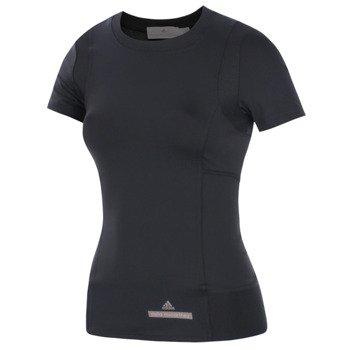 koszulka do biegania Stella McCartney ADIDAS RUN PERFORMANCE TEE / AB0311