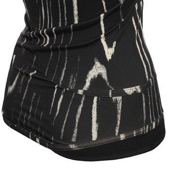 koszulka do biegania Stella McCartney ADIDAS RUN TANK PRINT / M34395