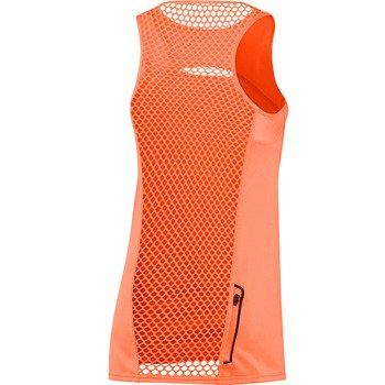 koszulka do biegania damska ADIDAS ADISTAR EXTRA LONG TANK / D80021