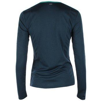 koszulka do biegania damska ADIDAS RESPONSE LONGSLEEVE TEE / M62533