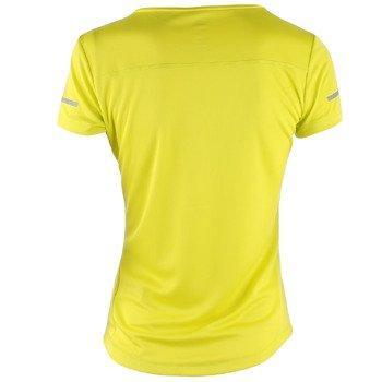 koszulka do biegania damska ADIDAS RUN TEE / AX7543
