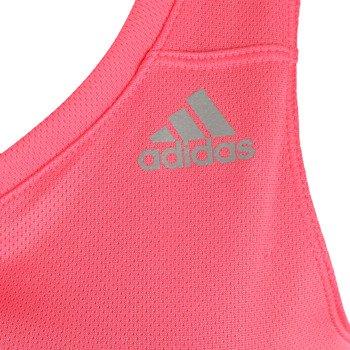 koszulka do biegania damska ADIDAS SEQUENCIALS RUN TANK / AC2337