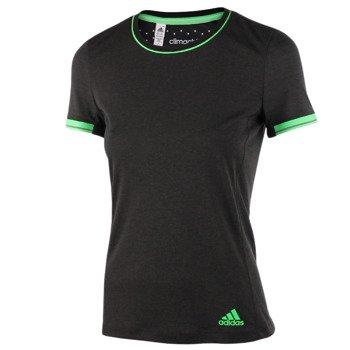 koszulka do biegania damska ADIDAS SUPERNOVA CLIMACHILL TEE / S86880