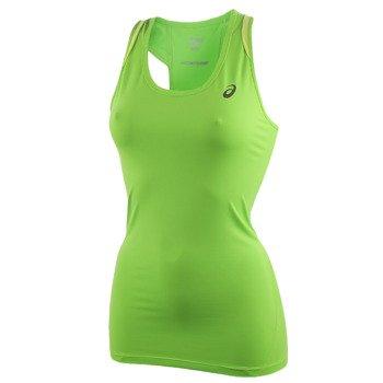 koszulka do biegania damska ASICS ELITE TANK TOP / 129887-0473