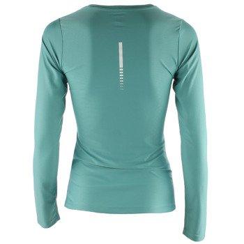 koszulka do biegania damska ASICS LONG SLEEVE TOP / 134107-8148