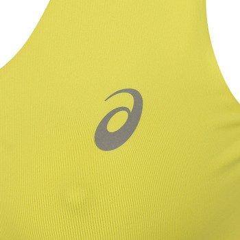 koszulka do biegania damska ASICS TANK TOP / 122884-0393