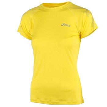 koszulka do biegania damska ASICS TIGER TOP / 339907-0343